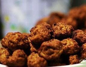 Jiangsu gourmet recipes.  Typical foods of 13 cities in Jiangsu, where to go, where to eat