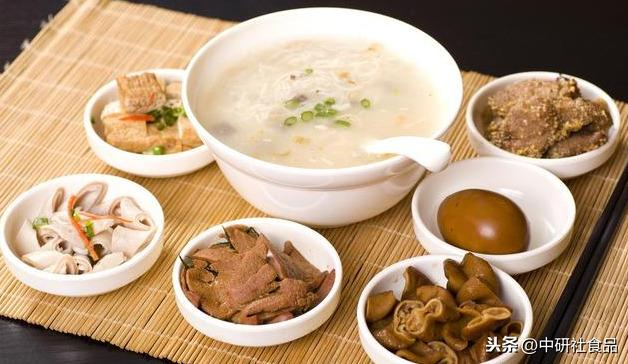 Top ten special snacks in Fujian, you have been Fujian if you have eaten more than eight