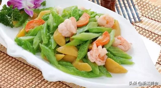New Year dishes and cold dishes selection, 16 kinds of vegetarian dishes with cold dishes, classics will never go out of style